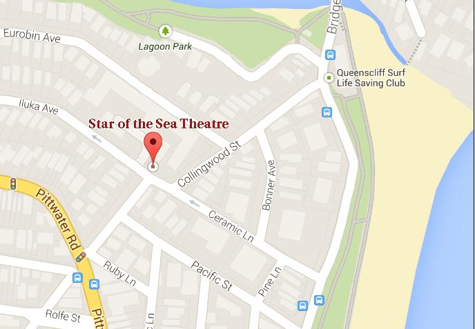 star-of-sea-map5