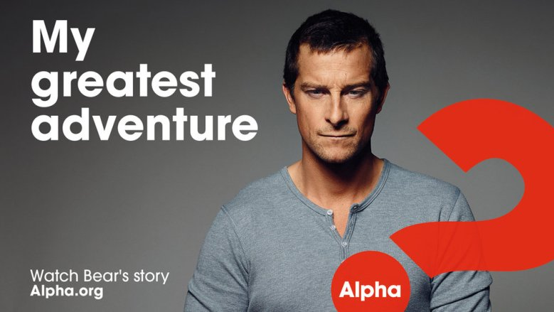 bear-grylls-alpha