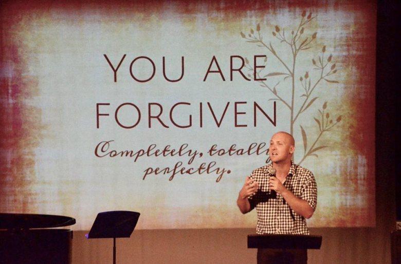 Tim preaching forgiven.jpg