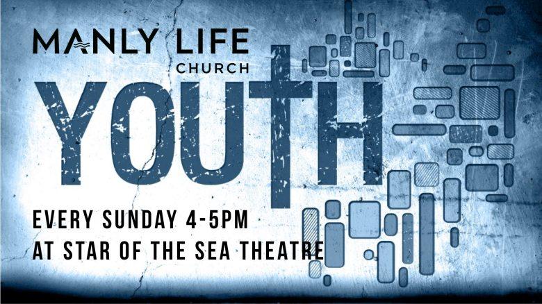Youth Sundays