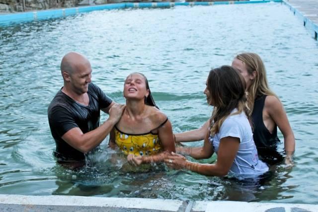 Zoe Baptism.jpg