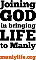joining-god-in-bringing-life-to-manly