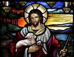Jesus Brings Life - John 10