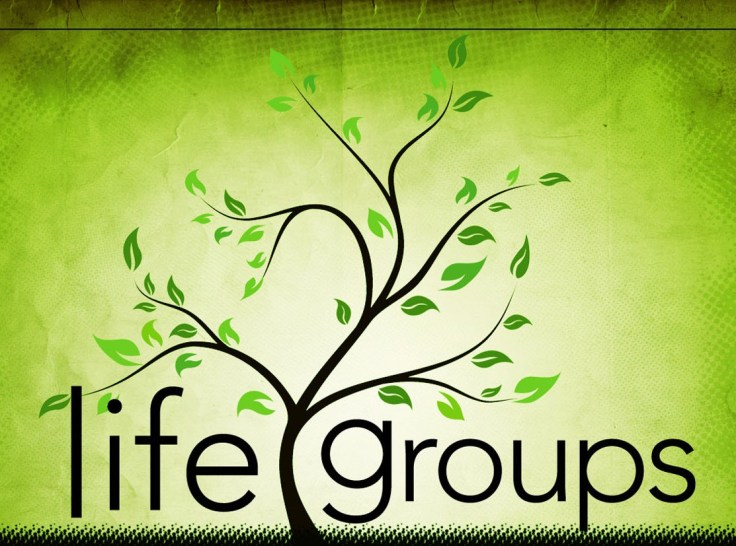 Life-group-icon