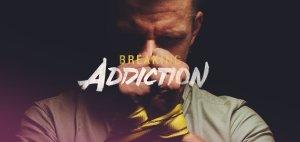 Breaking_Addiction_1139x541