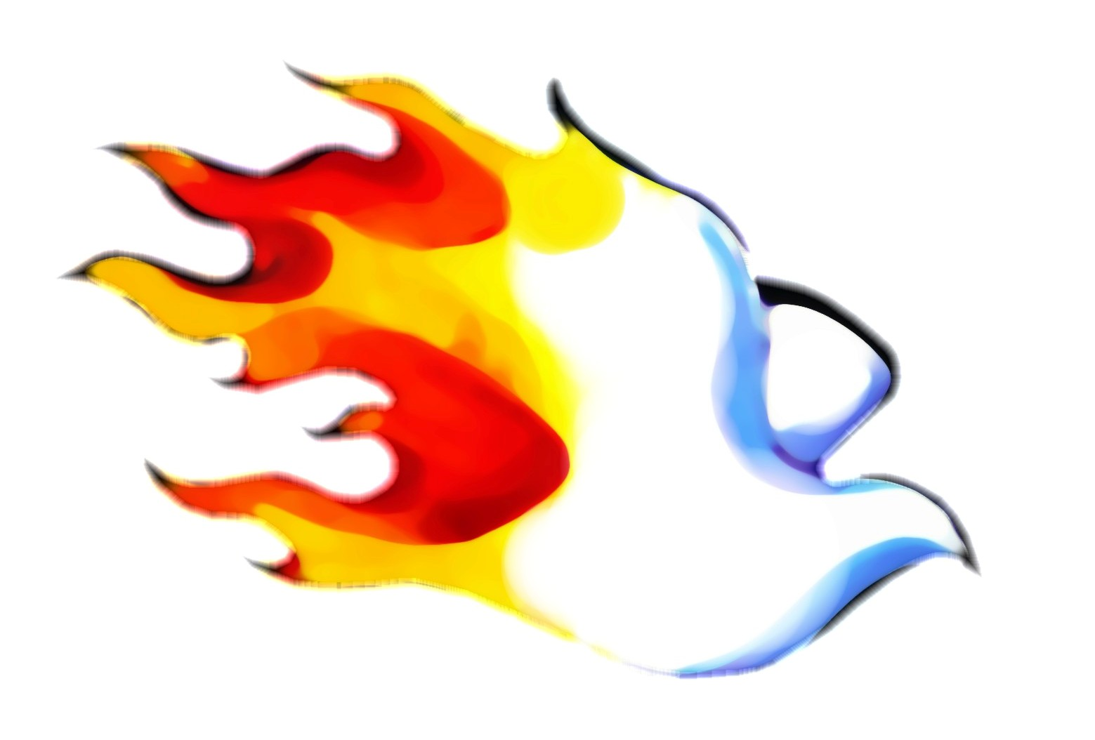 10 Great Verses on the Holy Spirit to Fire You Up!