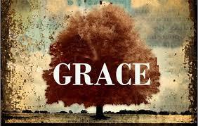grace tree
