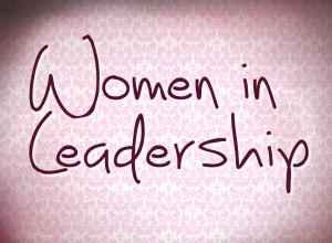 women-in-christian-leadership.jpg