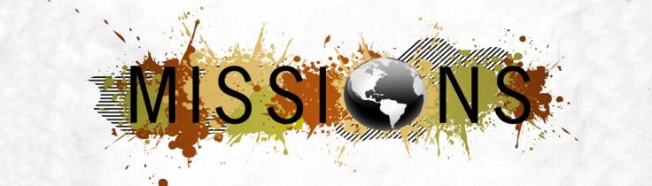 Missions Image.jpg