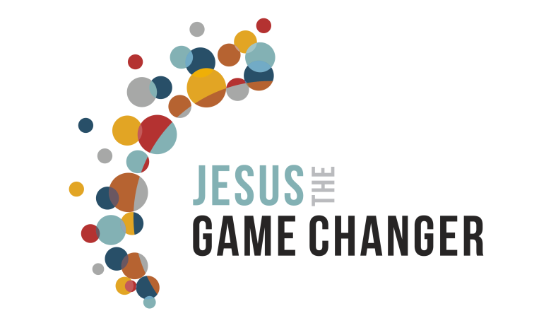 jesus-and-game-changer.png