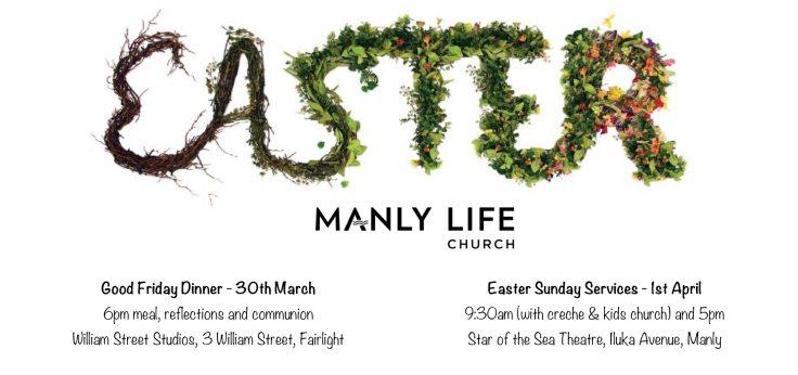 Easter 2018.jpeg
